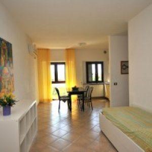 divano-letto-a-castello-New-dormeuse-foto-referenze-200x200